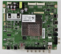 Vizio XECB02K037010X Main Board for E500i-B1