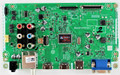 Emerson A4AT0MMA-001 Digital Main Board for LF391EM4 A