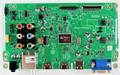 Emerson A4AT0MMA-001 Digital Main Board for LF391EM4 A