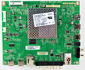 Vizio TXDCB02K055 Main Board for E500i-A1