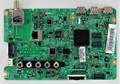 Samsung BN94-09599P Main Board for UN50J520DAFXZA (BN97-09305G)