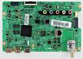 Samsung BN94-11169C Main Board for UN40J5200AFXZA (Version DA04)