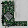 Hisense 172141 Main Board for 50H5G Version 1