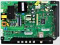 Insignia 55.39S051.E04 Main Board for NS-39D310NA15