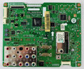 Samsung BN94-02802A (BN97-03228A) Main Board for PN50B430P2DXZA