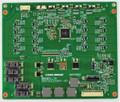 Hisense 27-D071988 (L500H1-4EB) LED Driver 50K316DW