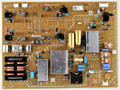 Sony 1-474-615-11 GL2 Power Supply Board