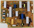 Sony 1-474-633-21 GL6 Power Supply Board