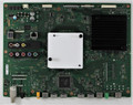 Sony A2072598B (A-2075-598-B)  BMFW Main Board (SEE NOTE RE: SOFTWARE UPDATE)