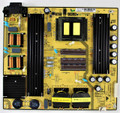 TCL 81-PWE065-H702 Power Supply
