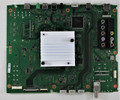 Sony A-2115-078-A BM1 Main Board