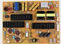 Sony 1-474-651-11 G3 Power Supply Board