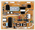 Sony 1-474-644-11 Main Power Supply Board