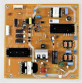 Sony 1-474-643-11 Sub-Power Supply Board