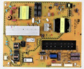 Sony 1-474-484-11 (APS-344, APS-344(CH)) G1 Power Supply Unit