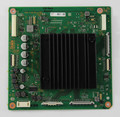 Sony A-2195-346-A DPS Board