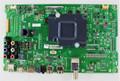 Hisense 200263 Main Board for 43H7C2