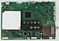 Sony A-1912-886-A (A1912835A) BA2S Main Board for KDL-55W900A