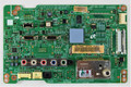 Samsung BN94-05626M Main Board for LN46E550F6FXZA