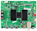 TCL T8-50NA1G-MA1 Main Board for 50FS3800