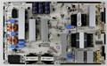 LG EAY64389001 Power Supply for OLED55B6P-U