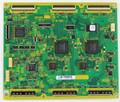 Panasonic TXN/D1KKTB (TNPA3983) D Board