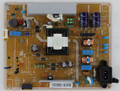 Samsung BN44-00773C Power Supply