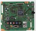 Sony 1-895-182-11 (1P-011CJ00-4010, 1P-011C200-4010) Main Board KDL-40BX450 46BX450