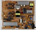 Samsung BN44-00521A (PD55B1Q_CSM) Power Supply / LED Board