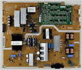 Samsung BN44-00740A Power Supply / LED Board