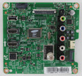 Samsung BN94-11371J Main Board for UN24H4000BFXZA