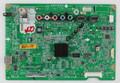 LG EBT62227814 (EAX64437505(1.0), EBR75708201) Main Board