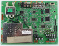 LG 31419MF022A Main Board for 50PX4DR-UA