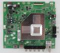 Vizio 3632-2322-0150 (0171-2271-4865) Main Board for E320i-A0