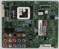 Samsung BN96-07896B (BN41-00965A) Main Board for LN40A330J1DXZA