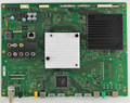 Sony A-2072-546-A BMFW Main Board (SOFTWARE UPDATE)