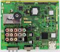 Panasonic TXN/A1ELUUS (TNPH0786AJ) A Board for TC-50PS14
