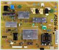 Vizio 056.04167.1011 Power Supply Board