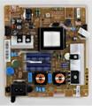 Samsung BN44-00700A Power Supply
