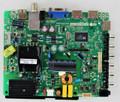 Proscan B13105739 Main Board for PLDED3992A