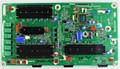 Samsung BN96-25201A (LJ92-01968A) Y-Main Board