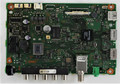 Sony A-1989-295-A BIS Main Board
