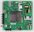 Vizio GXFCB02K041040X (715G7484-M01-001-004Y) Main Board for E50-C1