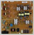 Sharp 0500-0605-0860 Power Supply / LED Board