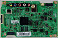 Samsung BN94-07741B Main Board