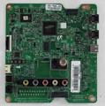 Samsung BN94-07480B  Main Board