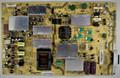 Sharp RUNTKB090WJQZ (DPS-237DP, DPS-237DP A) Power Supply Unit