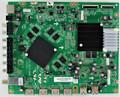 Sharp 3665-0242-0150  (9LE366502420395) Main Board for LC-65UB30U