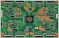 Samsung BN96-41769A T-Con Board