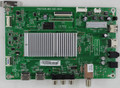 Insignia XHCB0QK023010X (715G7228-M01-002-004Y) Main Board for NS-39DR510NA17